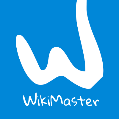 WikiMaster app create Quiz on Wikipedia in the Knowledge Network WOK